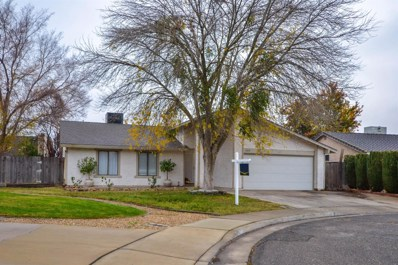 3439 Carrie Court, Atwater, CA 95301 - MLS#: 20004193