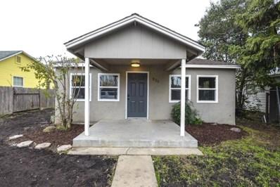 325 C Street, Waterford, CA 95386 - MLS#: 20004256