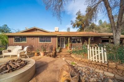 16822 Allison Way, Sonora, CA 95370 - MLS#: 20004404