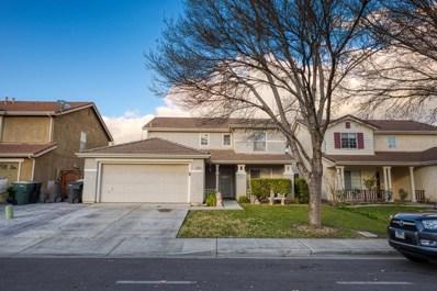 1165 Shearwater Drive, Patterson, CA 95363 - MLS#: 20004461