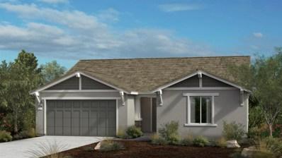 9280 Charolais Way, Elk Grove, CA 95624 - #: 20004930