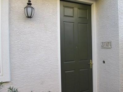 7515 Sheldon Road UNIT 27101, Elk Grove, CA 95758 - #: 20005975
