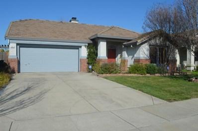 7907 Jacinto Road, Elk Grove, CA 95758 - #: 20008456