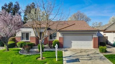 9517 Emerald Cove Lane, Elk Grove, CA 95758 - #: 20009272
