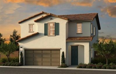 8812 Ariston Lane, Elk Grove, CA 95758 - #: 20009387