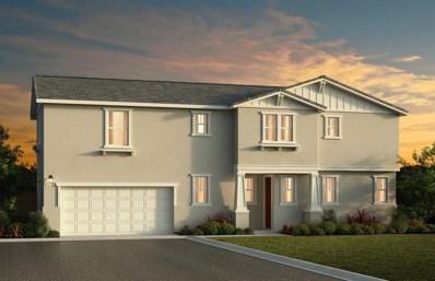 8835 Ariston Lane, Elk Grove, CA 95758 - #: 20009389