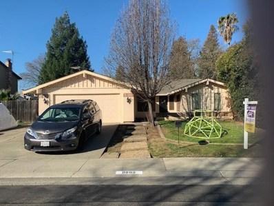 9880 Estancia Court, Elk Grove, CA 95624 - #: 20009442