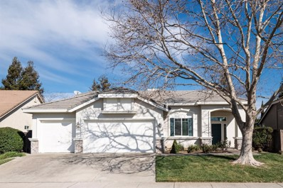 3585 Marsh Point Drive, Elk Grove, CA 95758 - #: 20009674