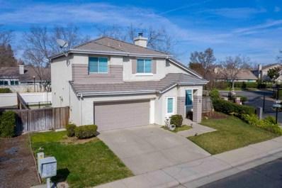 9428 S Lakewind Lane, Elk Grove, CA 95758 - #: 20010180