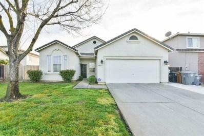 9089 Allbritton Way, Elk Grove, CA 95758 - #: 20010360