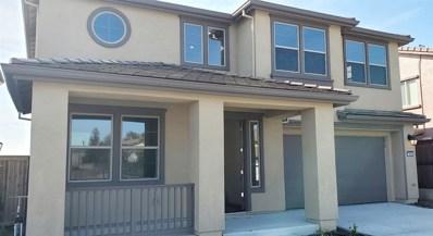 7930 Gimron Way, Elk Grove, CA 95758 - #: 20010613