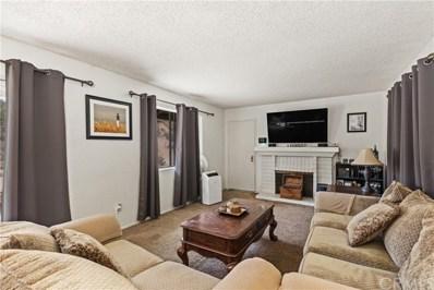 5120 Red Oak Drive, Riverside, CA 92509 - MLS#: IG21130932