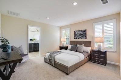 345 Ronan Avenue, Gilroy, CA 95020 - MLS#: ML81855206