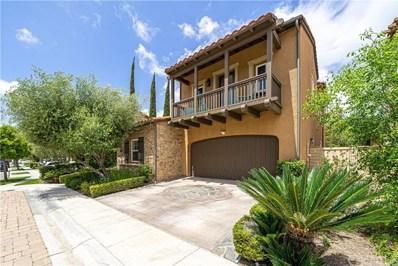 63 Fanlight, Irvine, CA 92620 - MLS#: PW21105700