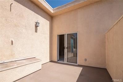 10924 Bloomfield Street UNIT 6, Toluca Lake, CA 91602 - MLS#: SR21193299