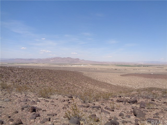 1  Rocky View