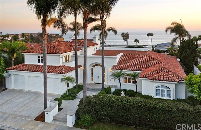 2550  Irvine Cove, Laguna Beach
