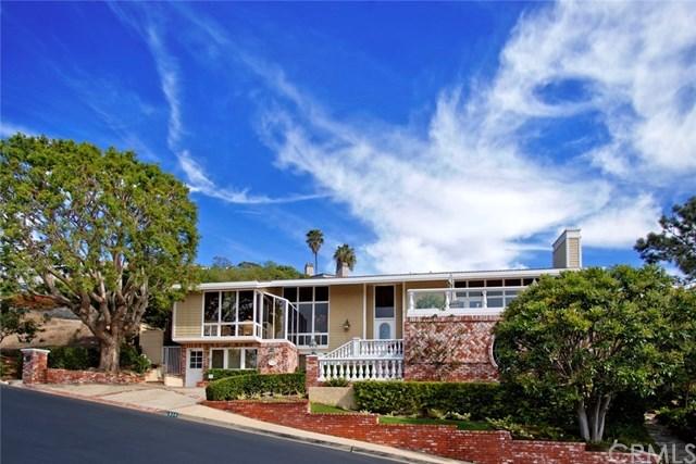 934  Emerald Bay, Laguna Beach