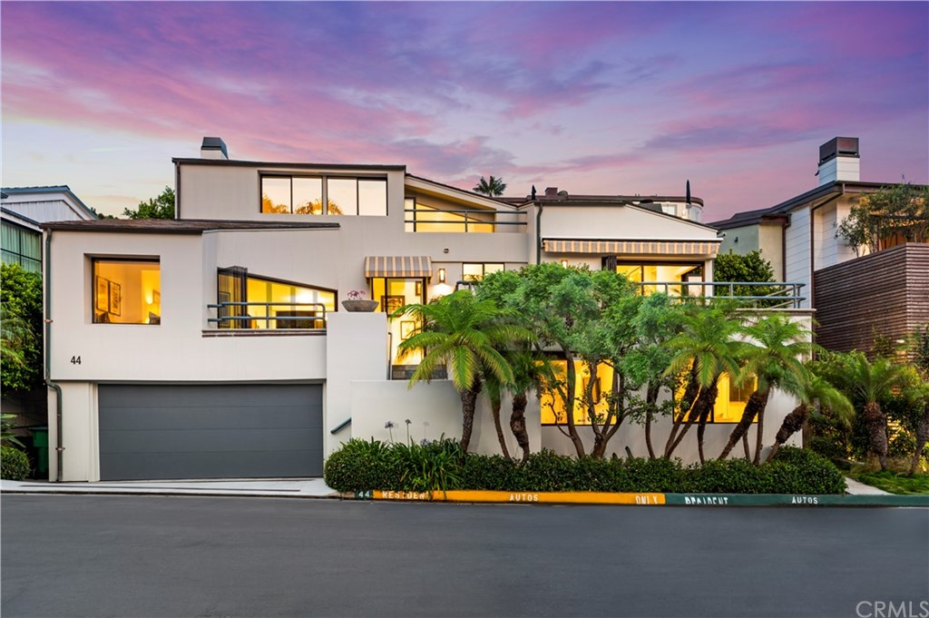 44  Emerald Bay, Laguna Beach