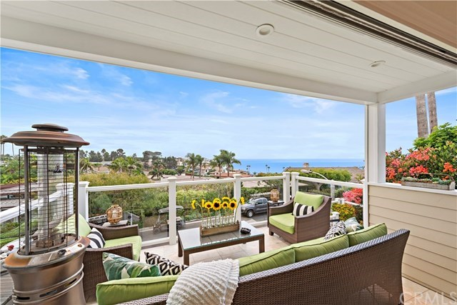 220  EMERALD BAY, Laguna Beach