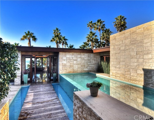 2495  Riviera Drive, Laguna Beach