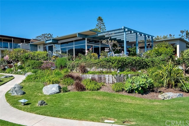 408  Monarch Bay Drive, MB - Monarch Beach