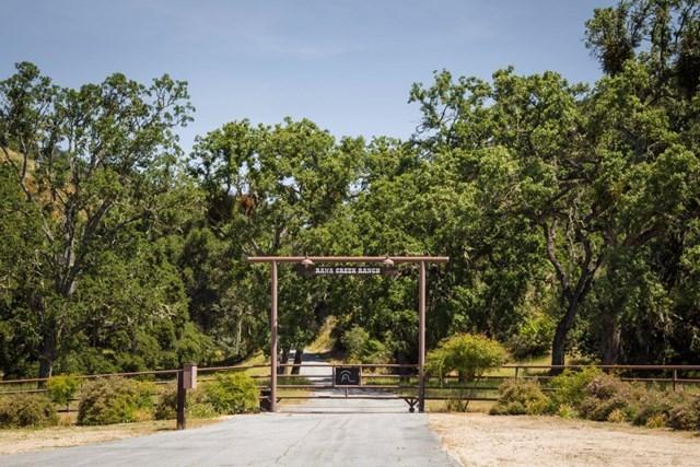 35351  Carmel Valley