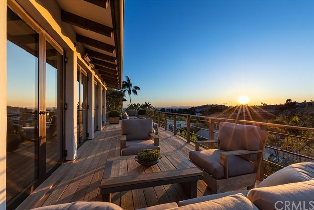 269  Emerald Bay, Laguna Beach