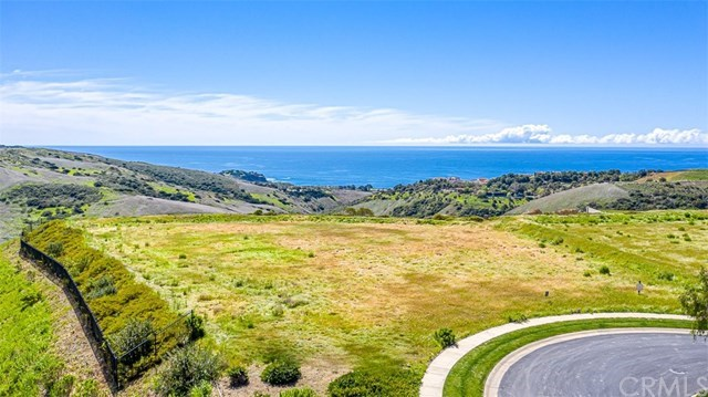 20  Coastline Drive, CR - Crystal Cove