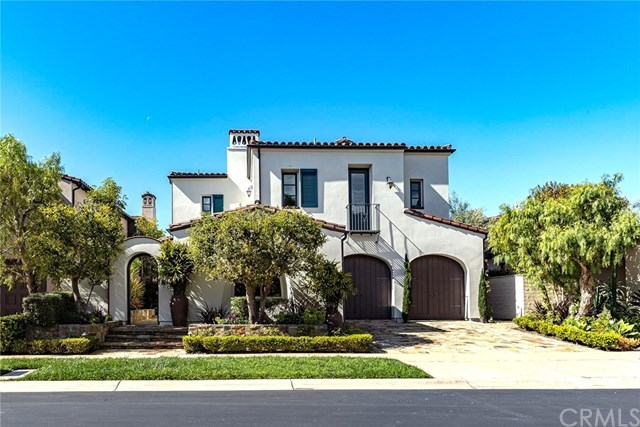 12  Dunes Bluff, CR - Crystal Cove