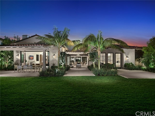 15  Water Port, CR - Crystal Cove