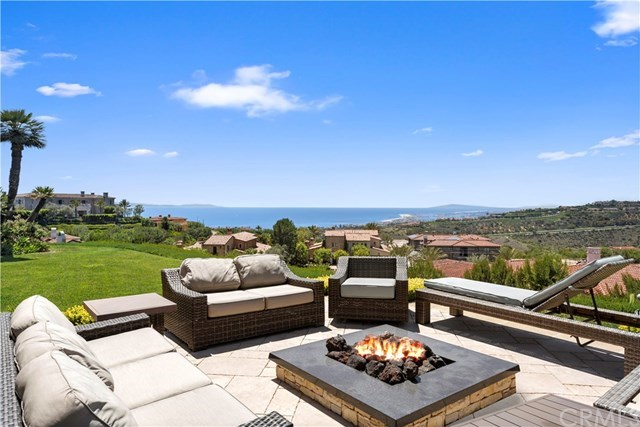 33  Tide Watch, CR - Crystal Cove