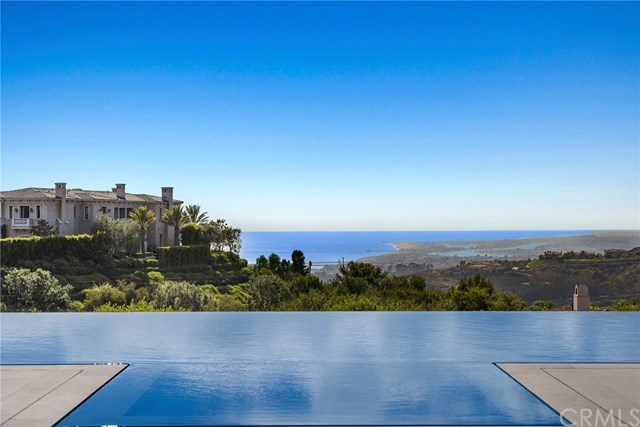 39  Tide Watch, CR - Crystal Cove
