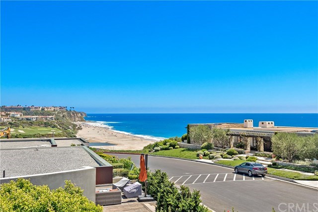 317  Monarch Bay Drive, MB - Monarch Beach