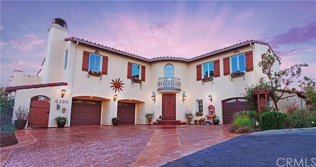 6206  Playa Vista
