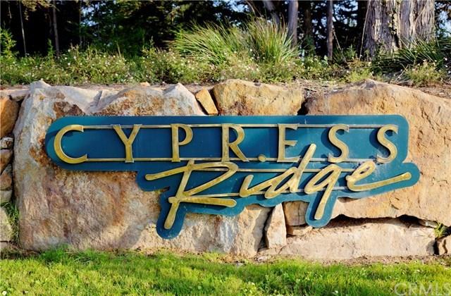 792  Cypress Ridge Parkway
