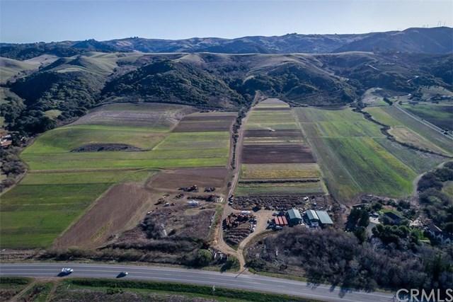 3255  Los Osos Valley