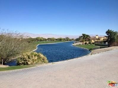 70 Royal St. Georges Way Lot 15, Rancho Mirage, CA 92270 - MLS#: 16138870PS
