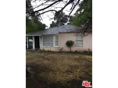 214 Figueroa Drive, Altadena, CA 91001 - MLS#: 16970823