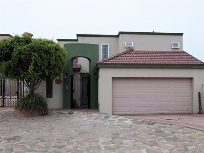 80 CALLE RETORNO CALAMAR, Outside Area (Inside Ca), CA 99999 - MLS#: 170061470