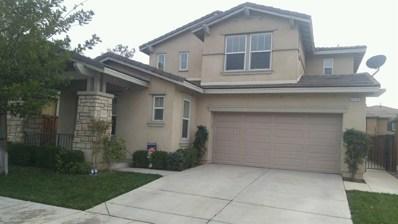 2775 Morning Walk Ct., Escondido, CA 92027 - MLS#: 170061967