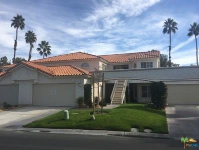 252 E Vista Royale Circle East, Palm Desert, CA 92211 - MLS#: 17189808PS