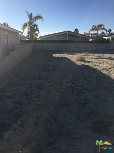 69525 Dillon Road, Desert Hot Springs, CA 92241 - MLS#: 17193654PS
