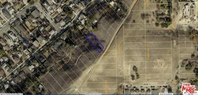 2931 N Thomas Street, Los Angeles, CA 90031 - MLS#: 17197128