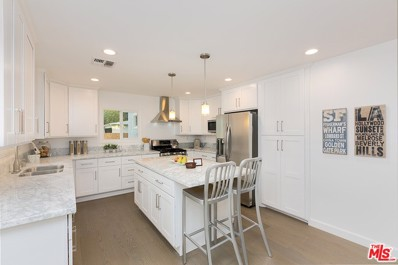 1433 Walgrove Avenue, Los Angeles, CA 90066 - MLS#: 17213650