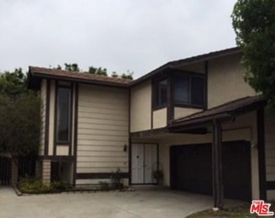 1145 Hastings Court, San Dimas, CA 91773 - MLS#: 17216100