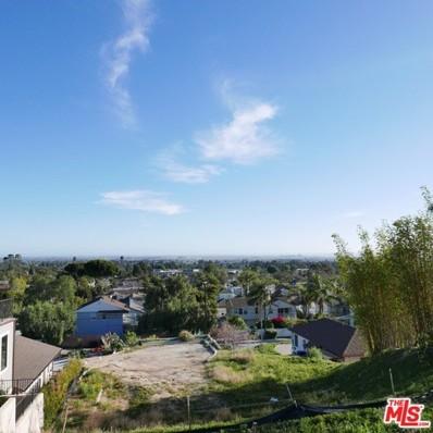 4941 Foothill Road, Ventura, CA 93003 - MLS#: 17221478