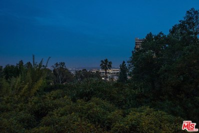 1329 SIERRA ALTA Way, Los Angeles, CA 90069 - MLS#: 17233040