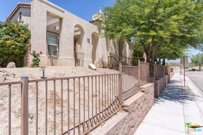26267 Avenida Quintana, Cathedral City, CA 92234 - MLS#: 17233670PS