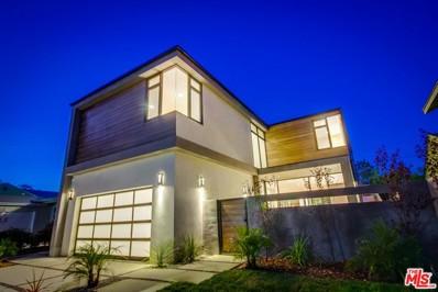 3364 Moore Street, Los Angeles, CA 90066 - MLS#: 17233718